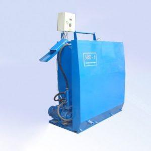 УКО-1к Очистное оборудование для автомойки