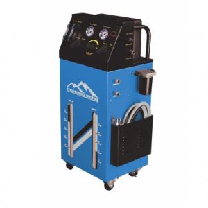 UZM13220 TROMMELBERG Установка для замены трансмиссионной жидкости