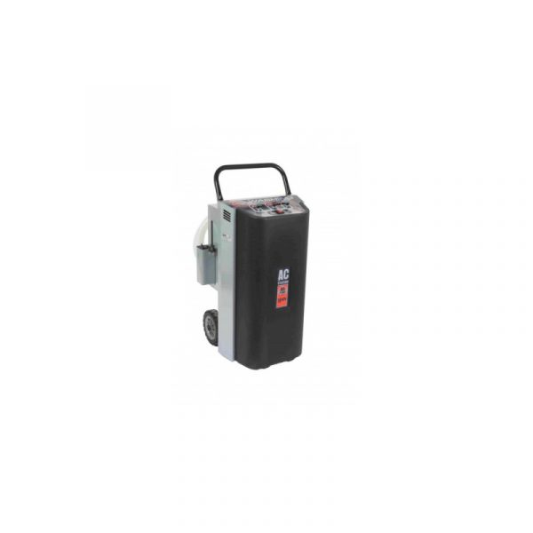 01.000.213 SPIN Установка для промывки систем кондиционирования