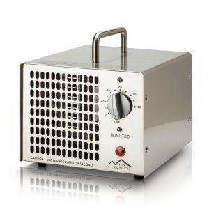 01.000.224 SPIN Озонатор для очистки и антибактериальной обработки