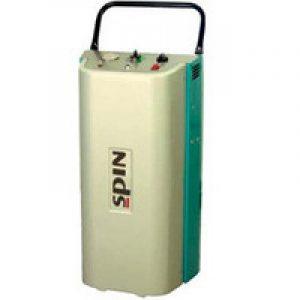 02.013.01 C.I.P SPIN Установка для промывки инжекторов