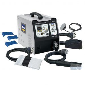 053380 GYSDUCTION AUTO GYS Индукционный нагреватель