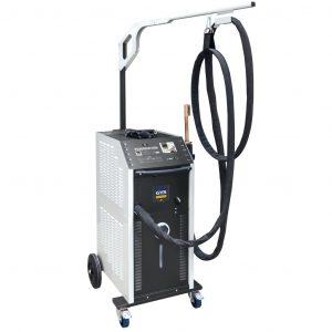 057814 POWERDUCTION 160LG GYS Индукционный нагреватель