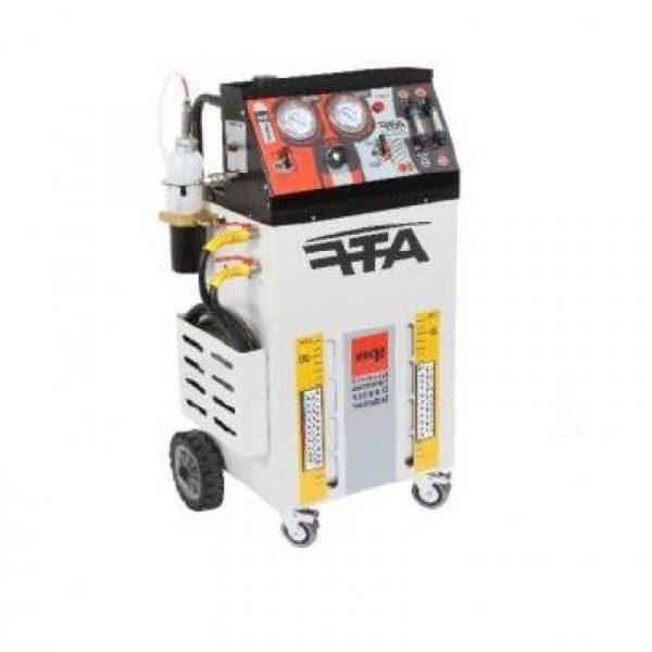 ATF 3000 PRO SPIN Установка для замены жидкости в АКПП