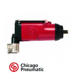 CP7722 Chicago Pneumatic Пневматический ударный гайковерт