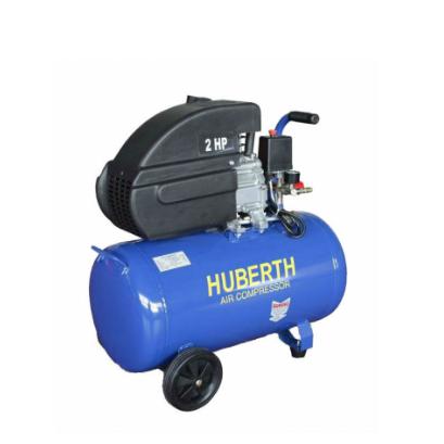 RP102050 Huberth 50 Компрессор воздушный