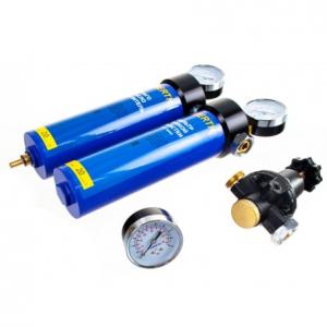RP106002 Huberth Фильтр воздушный