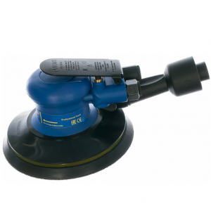 RP204151-3 Huberth Машинка пневматическая шлифовальная