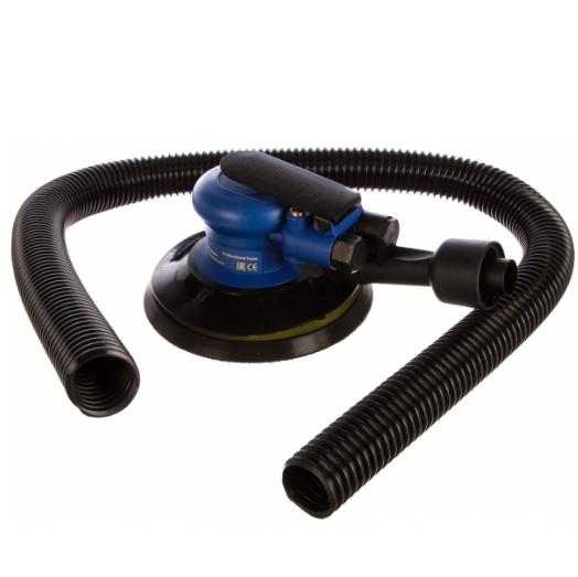 RP204151-5 Huberth Машинка пневматическая шлифовальная