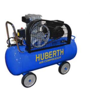 RP303100 Huberth 100 Компрессор воздушный