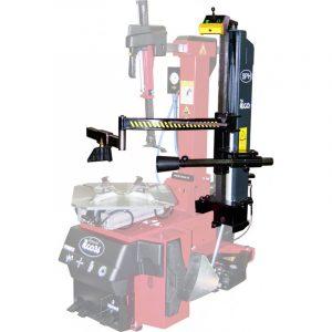 SPH A22 TECO Третья рука для автоматических стендов