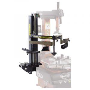 UPH A28+BPS TECO Третья рука для автоматических стендов
