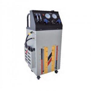 WS 3000 SPIN Установка для замены охлаждающей жидкости