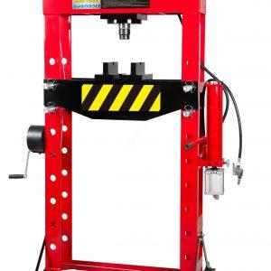 ES0500BA-50 Пресс гидравлический
