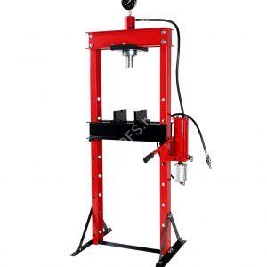 ES0501-2 Пресс гидравлический