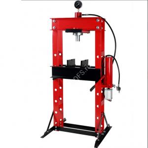 ES0501-3 Пресс гидравлический
