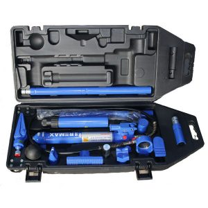 HJ0203 (SD0203) ROSSVIK Гидравлический инструмент
