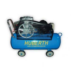 RP304100 HUBERTH 100 Компрессор воздушный