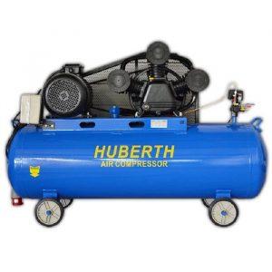 RP306250 HUBERTH 250 Компрессор воздушный